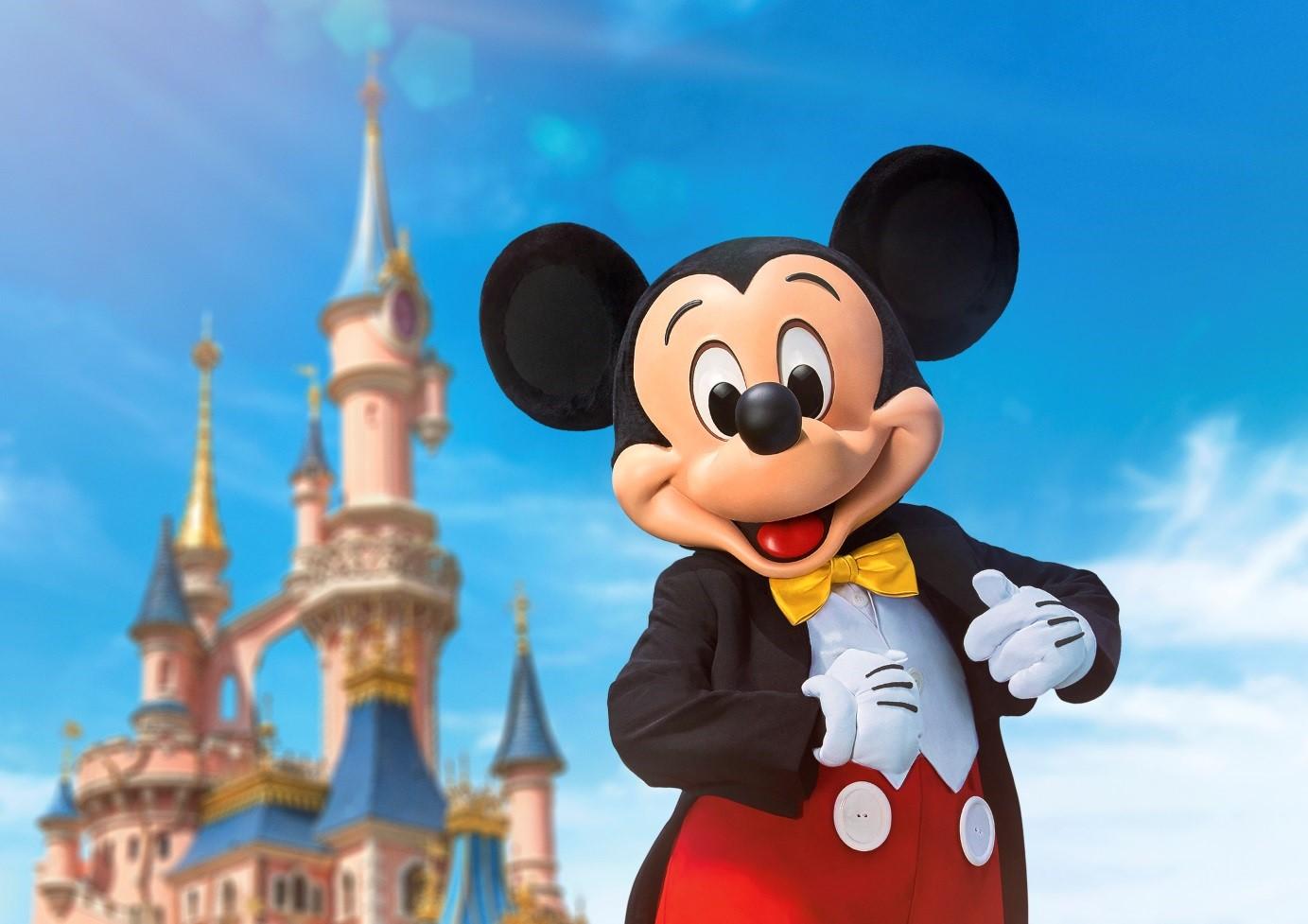 Smeg Kühlschrank Disney : My tiny todolist